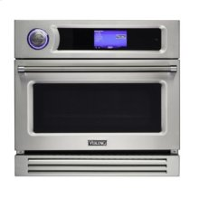 "30"" TurboChef® Speedcook Single Oven"