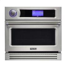 """30"""" TurboChef® Speedcook Single Oven"""