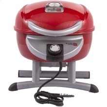 Red Patio Bistro® Tabletop Electric Grill