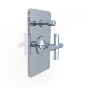 Thermostatic Valve Product Image