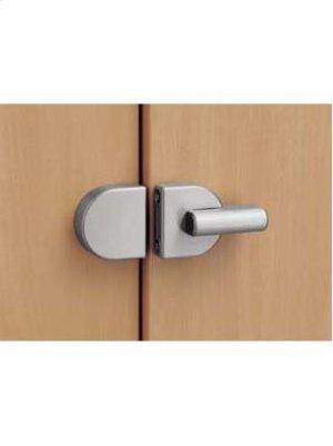 TP2000-02 Door Handle Product Image