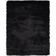 """4550F IN BLACK - 4' 9"""" X 7' 6"""""""