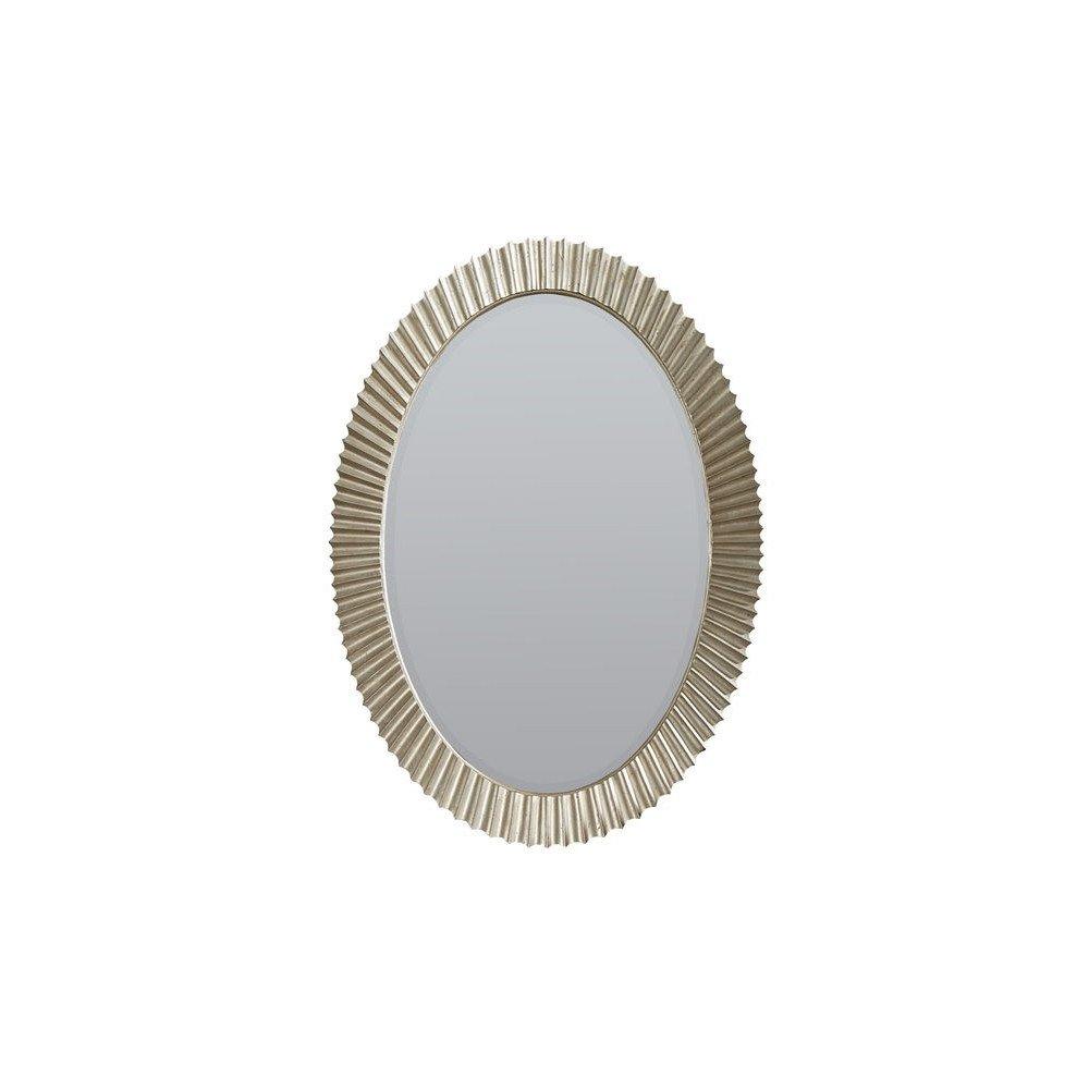 Morrissey Perrett Mirror