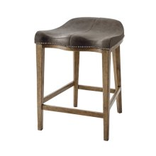 Gilford Counter Stool