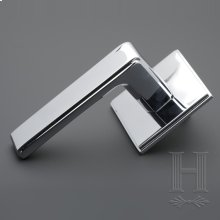 Metropolitan  HL060