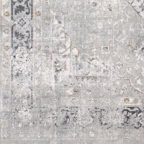 "Milano MLN-2305 9' x 12'3"""