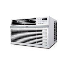 8,200 BTU Window Air Conditioner