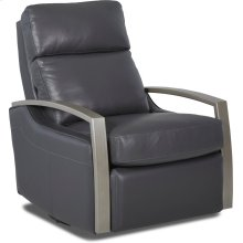 Comfort Design Living Room Empire Chair CL326 SHLRC