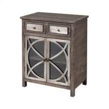 Eyrie Cabinet