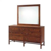 Lynnwood Dresser- Mirror