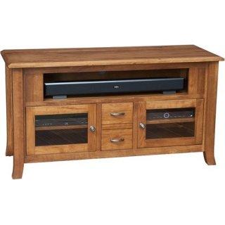 Villa Medium TV Cabinet