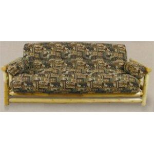 W1401 Sofa