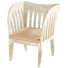 Chelsea Chair
