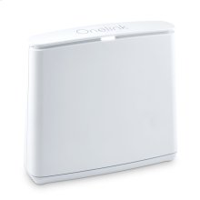 Onelink Secure Connect Home Wi-Fi Mesh Dual-Band Solution