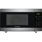 Frigidaire 1.4 Cu. Ft. Countertop Microwave Product Image