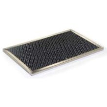 Replacement Charcoal Filter for RDMOR206