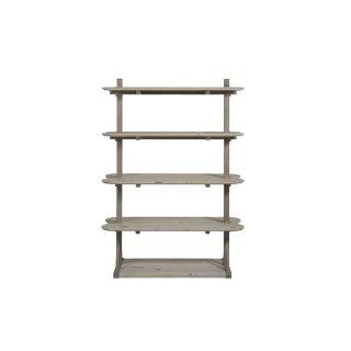 Lavinia Bookcase