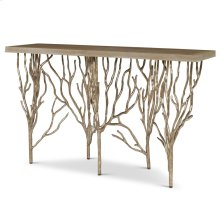 Forest Console Table - Small