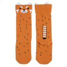 Fox Knee Socks (1 pair) Product Image