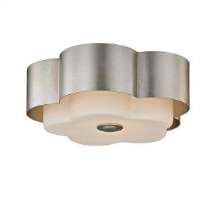 Allure C5652 Product Image