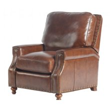 Winfield Pushback Recliner