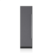 "24"" Designer Column Refrigerator - Panel Ready"