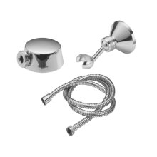 Wall Mounted Handshower Kit