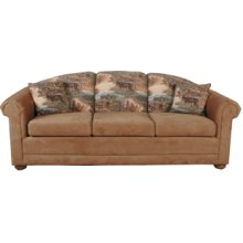2801 Sofa