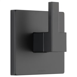3-function Diverter Trim Product Image