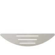 Replacement Dispenser Drip Tray - Stainless Steel Product Image
