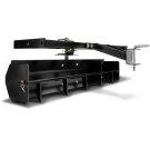 Grader & Box Scraper Product Image