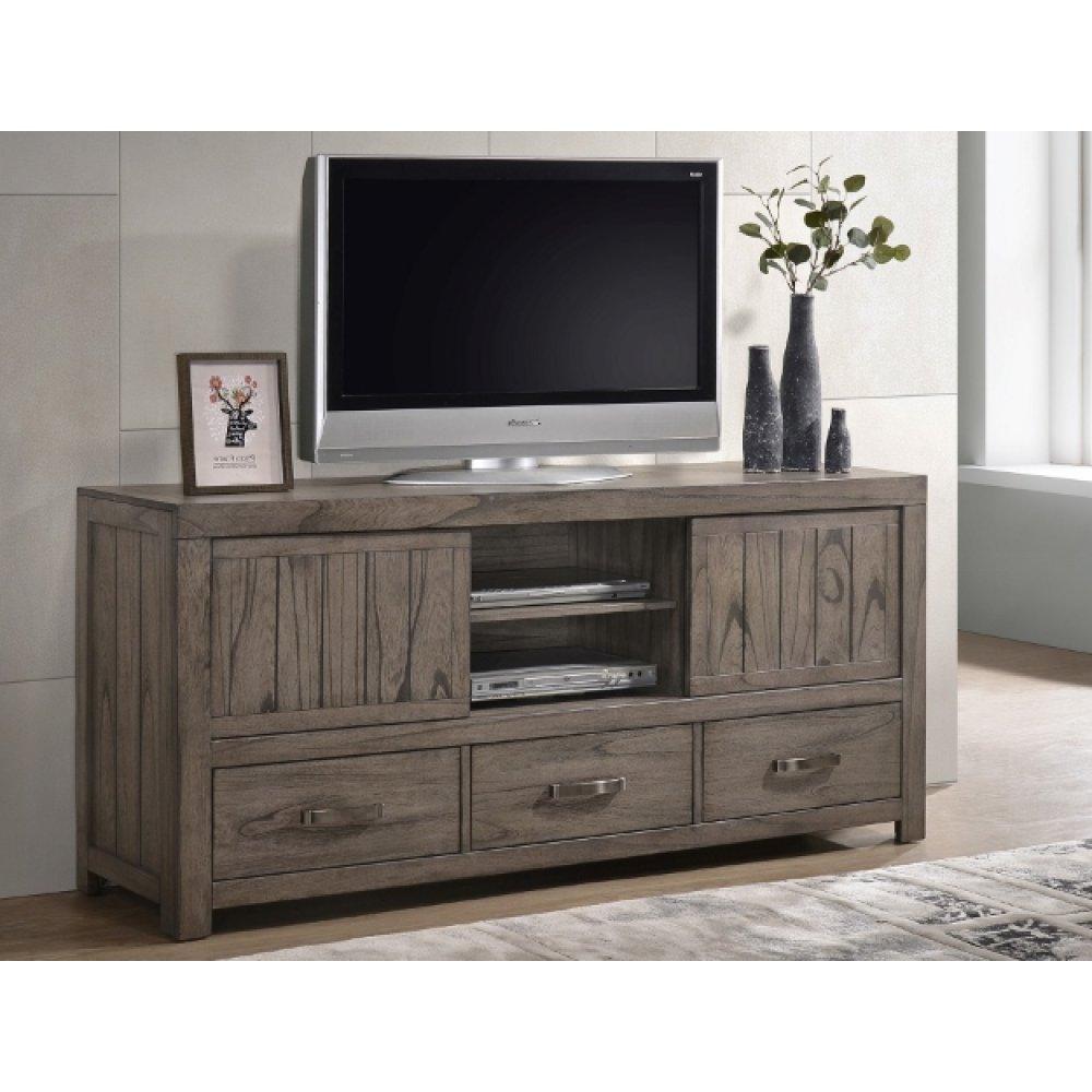 Arcadia TV Stand