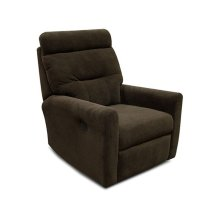 Quinton Minimum Proximity Recliner 2Q00-32