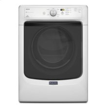 Maxima® Front Load High Efficiency Electric Dryer with Large Capacity and Advanced Moisture Sensing - 7.3 cu. ft.