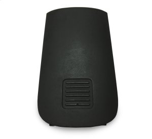 DuraFon Battery Cover Replacement Product Image