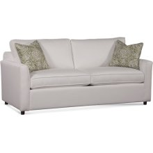 Charleston Queen Sleeper Sofa
