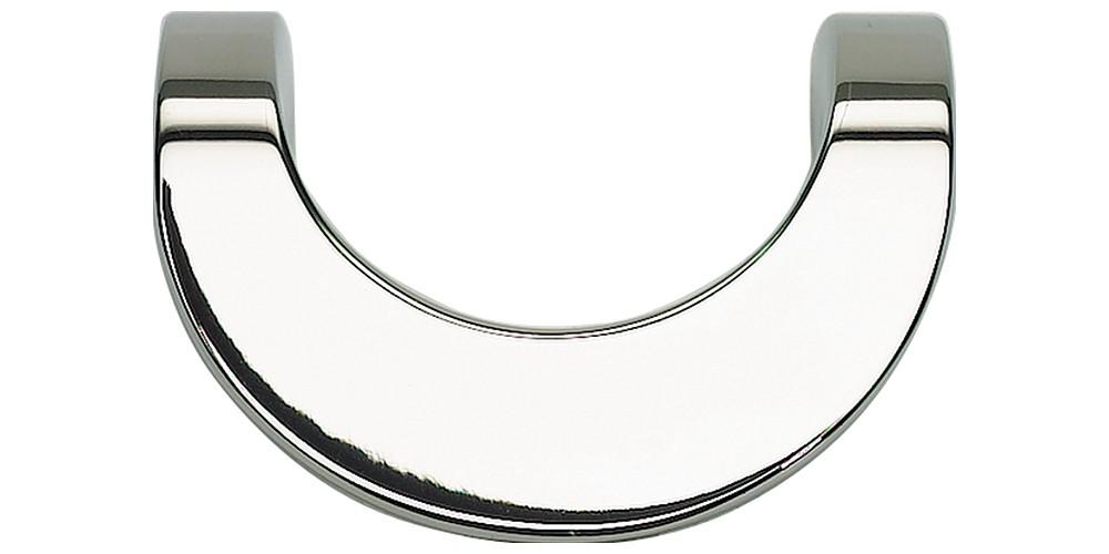 Loop Pull 1 5/8 Inch (c-c) - Stainless Steel