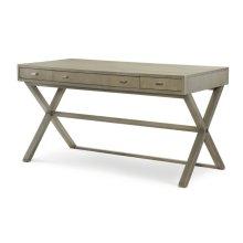 Desk/Sofa Table