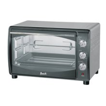 Model MK42SSP - Multi-Function Oven