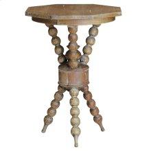 Leyton Table