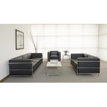 Lounge Loveseat
