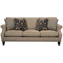 Hickorycraft Sofa (753250)