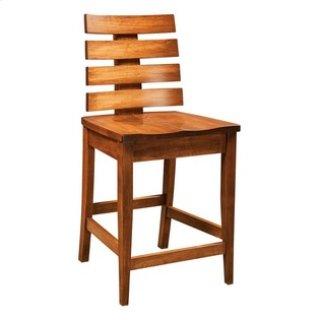 Odyssey Bar Chair