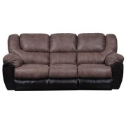 50431BR Reclining Sofa Product Image