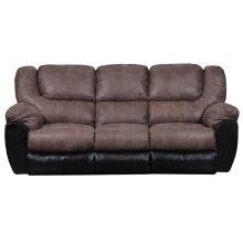 50431BR Reclining Sofa