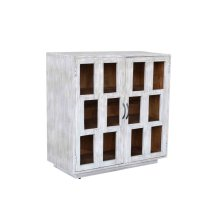 Cantrell Cabinet