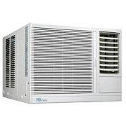Diplomat 7000 BTU Window Air Conditioner Product Image