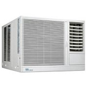 Diplomat 7000 BTU Window Air Conditioner Product Image