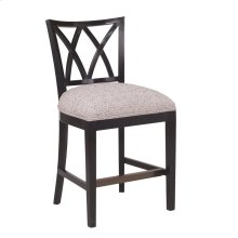 Halstead Counter and Bar Stool