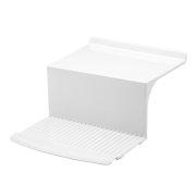 Electrolux Ice Cream Shelf Product Image